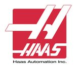 Haas Automation Inc. -logo